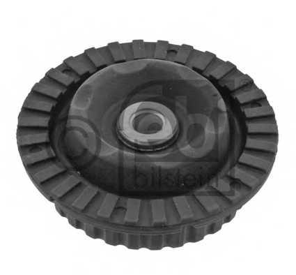 Опора стойки амортизатора FEBI BILSTEIN 34391 - изображение