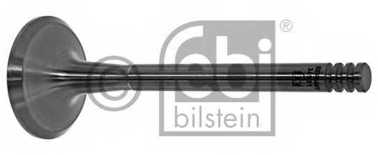 Выпускной клапан FEBI BILSTEIN 34531 - изображение