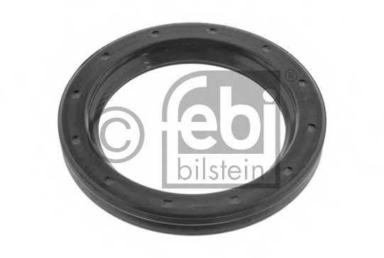 Уплотняющее кольцо вала АКПП FEBI BILSTEIN 34817 - изображение
