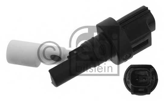 Датчик, уровень жидкости в омывателе FEBI BILSTEIN 34867 - изображение