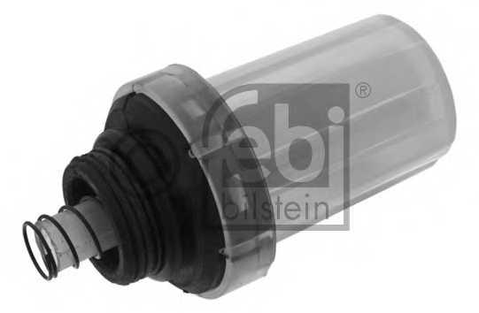 Фильтр топливный FEBI BILSTEIN 35020 - изображение