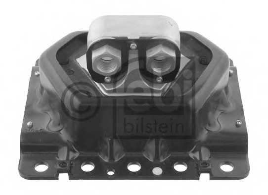 Подвеска двигателя FEBI BILSTEIN 35036 - изображение