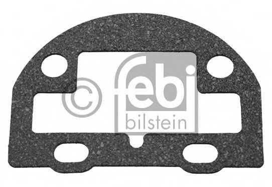 Прокладка, крышка - тормозной распредвал FEBI BILSTEIN 35203 - изображение