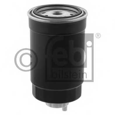 Фильтр топливный FEBI BILSTEIN 35350 - изображение