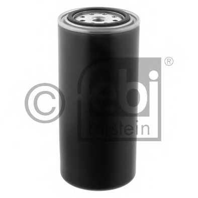 Фильтр топливный FEBI BILSTEIN 35356 - изображение
