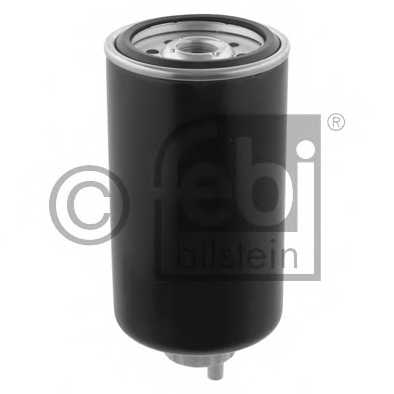 Фильтр топливный FEBI BILSTEIN 35363 - изображение