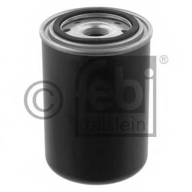 Фильтр топливный FEBI BILSTEIN 35368 - изображение