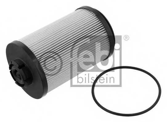 Фильтр топливный FEBI BILSTEIN 35376 - изображение