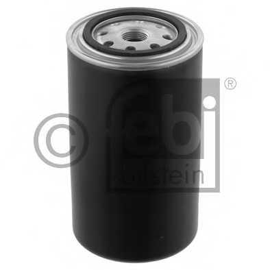 Фильтр топливный FEBI BILSTEIN 35439 - изображение