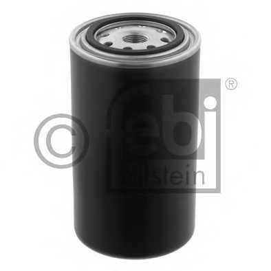 Фильтр топливный FEBI BILSTEIN 35461 - изображение