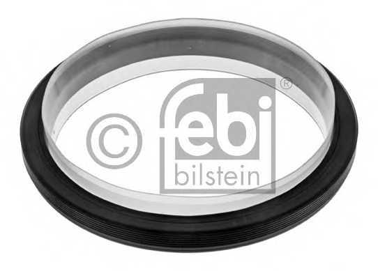 Прокладка вала FEBI BILSTEIN 35635 - изображение
