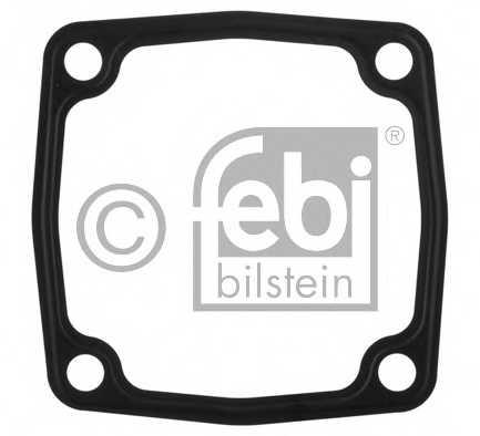 Уплотнительное кольцо, компрессор FEBI BILSTEIN 35736 - изображение