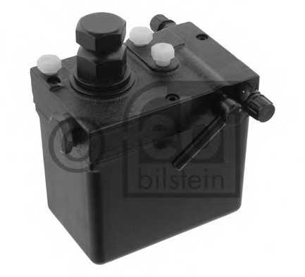 Опрокидывающий насос кабины FEBI BILSTEIN 35892 - изображение