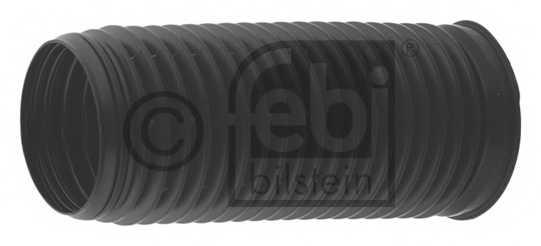 Пыльник амортизатора FEBI BILSTEIN 36006 - изображение