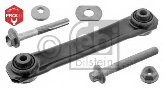 Рычаг независимой подвески колеса FEBI BILSTEIN 36112 - изображение