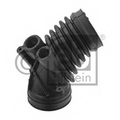 Рукав воздухозаборника, воздушный фильтр FEBI BILSTEIN 36198 - изображение