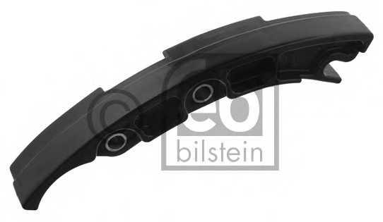 Планка успокоителя цепи привода FEBI BILSTEIN 36221 - изображение