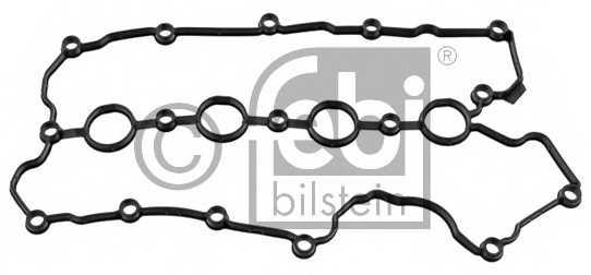 Прокладка крышки головки цилиндра FEBI BILSTEIN 36263 - изображение