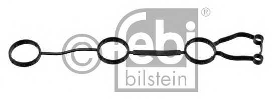 Прокладка крышки головки цилиндра FEBI BILSTEIN 36271 - изображение