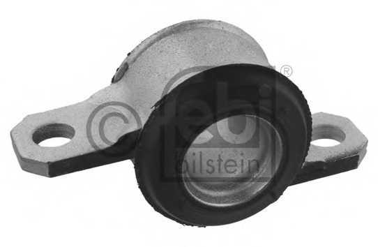 Подвеска рычага независимой подвески колеса FEBI BILSTEIN 36285 - изображение