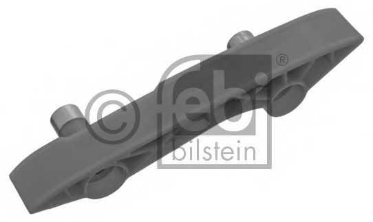 Планка успокоителя цепи привода FEBI BILSTEIN 36291 - изображение