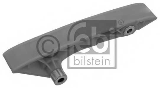 Планка успокоителя цепи привода FEBI BILSTEIN 36292 - изображение