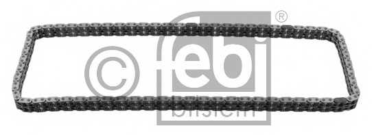 Цепь привода распредвала FEBI BILSTEIN 36294 - изображение
