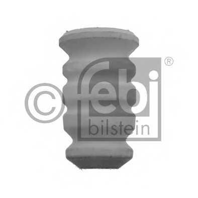 Буфер, амортизация FEBI BILSTEIN 36306 - изображение