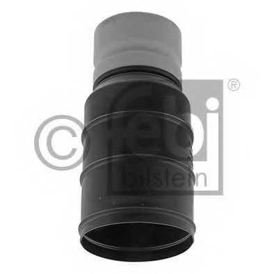 Пылезащитный комплект амортизатора FEBI BILSTEIN 36308 - изображение