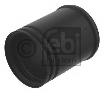 Пыльник амортизатора FEBI BILSTEIN 36315 - изображение
