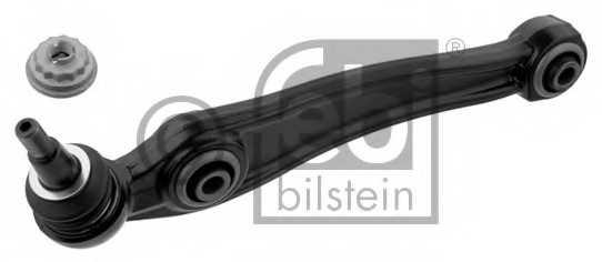 Рычаг независимой подвески колеса FEBI BILSTEIN 36328 - изображение