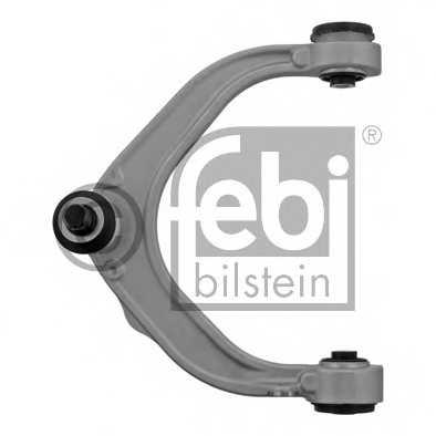 Рычаг независимой подвески колеса FEBI BILSTEIN 36334 - изображение