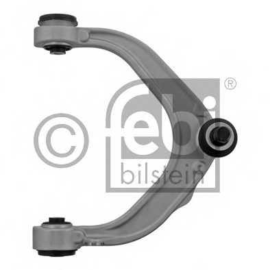 Рычаг независимой подвески колеса FEBI BILSTEIN 36335 - изображение