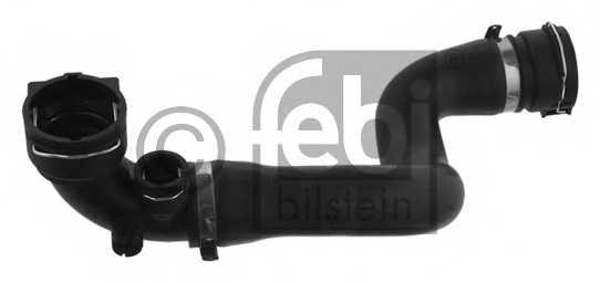 Шланг радиатора FEBI BILSTEIN 36362 - изображение