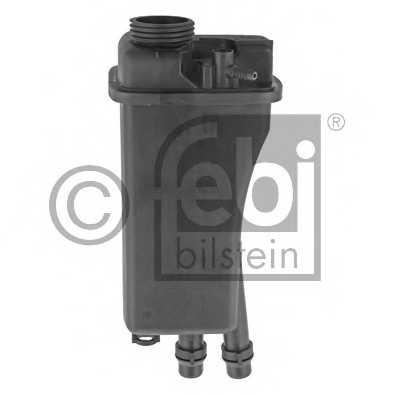 Расширительный бачек охлаждающей жидкости FEBI BILSTEIN 36403 - изображение