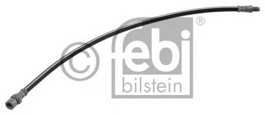 Тормозной шланг FEBI BILSTEIN 36469 - изображение