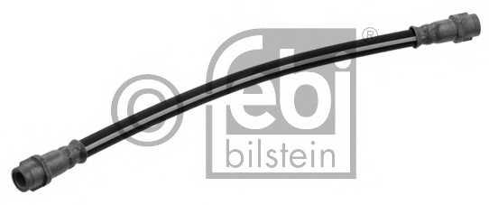 Тормозной шланг FEBI BILSTEIN 36474 - изображение