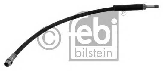 Тормозной шланг FEBI BILSTEIN 36478 - изображение