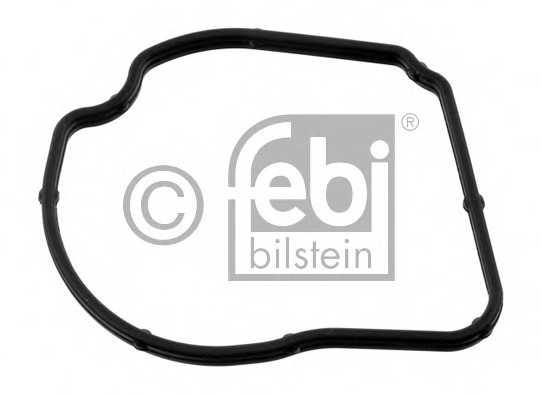 Прокладка, корпус термостата FEBI BILSTEIN 36526 - изображение
