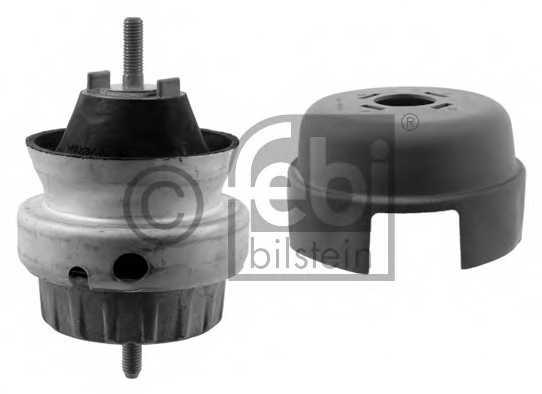 Подвеска двигателя FEBI BILSTEIN 36578 - изображение