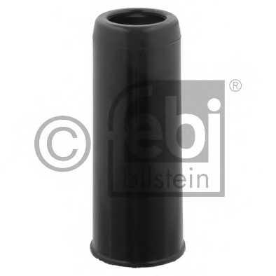 Пыльник амортизатора FEBI BILSTEIN 36604 - изображение
