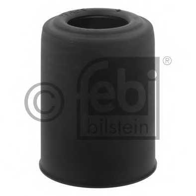 Пыльник амортизатора FEBI BILSTEIN 36605 - изображение