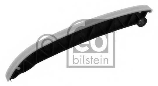 Планка успокоителя цепи привода FEBI BILSTEIN 36632 - изображение