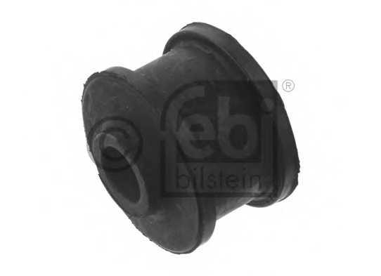 Подвеска соединительной тяги стабилизатора FEBI BILSTEIN 36646 - изображение