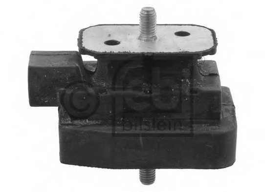 Подвеска коробки передач FEBI BILSTEIN 36682 - изображение
