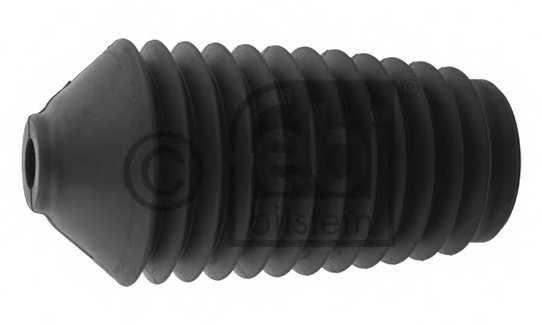 Пыльник амортизатора FEBI BILSTEIN 36727 - изображение