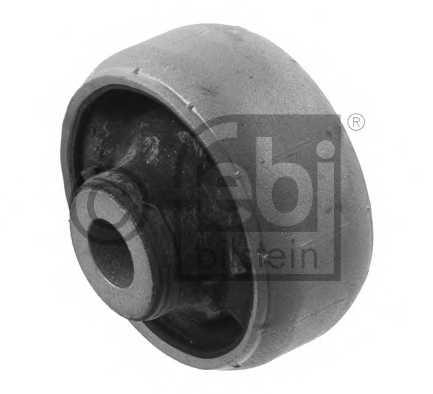 Подвеска рычага независимой подвески колеса FEBI BILSTEIN 36752 - изображение