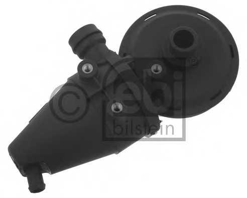 Клапан, отвода воздуха из картера FEBI BILSTEIN 36771 - изображение