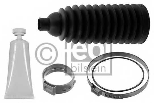 Комплект пылника рулевого управления FEBI BILSTEIN 36775 - изображение