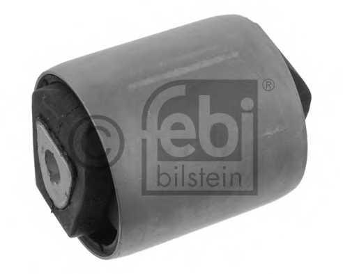 Подвеска рычага независимой подвески колеса FEBI BILSTEIN 36827 - изображение